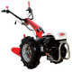 Motocultor Roteco Triss Compact 2+2